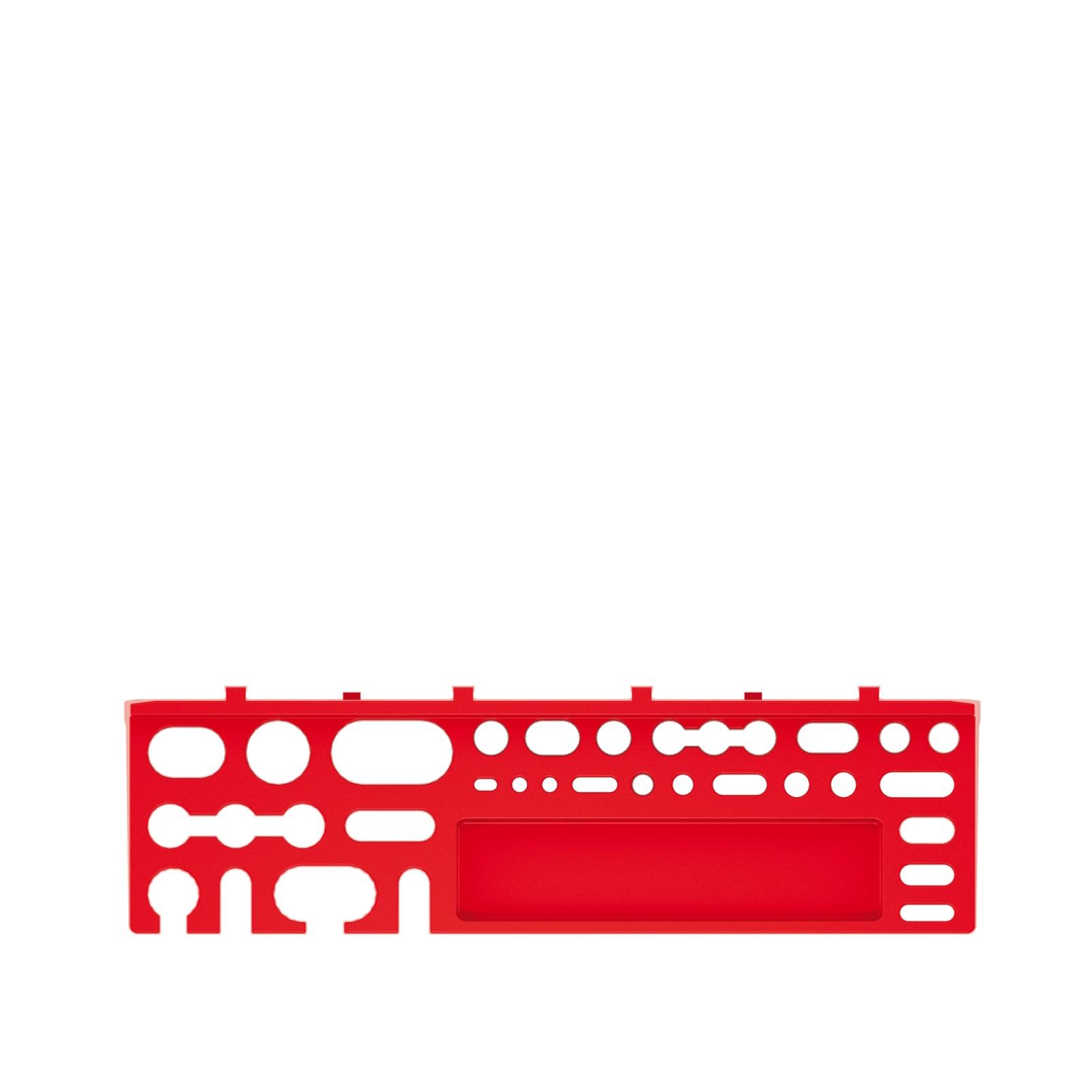 Органайзер настенный для инструментов Prosperplast bineer