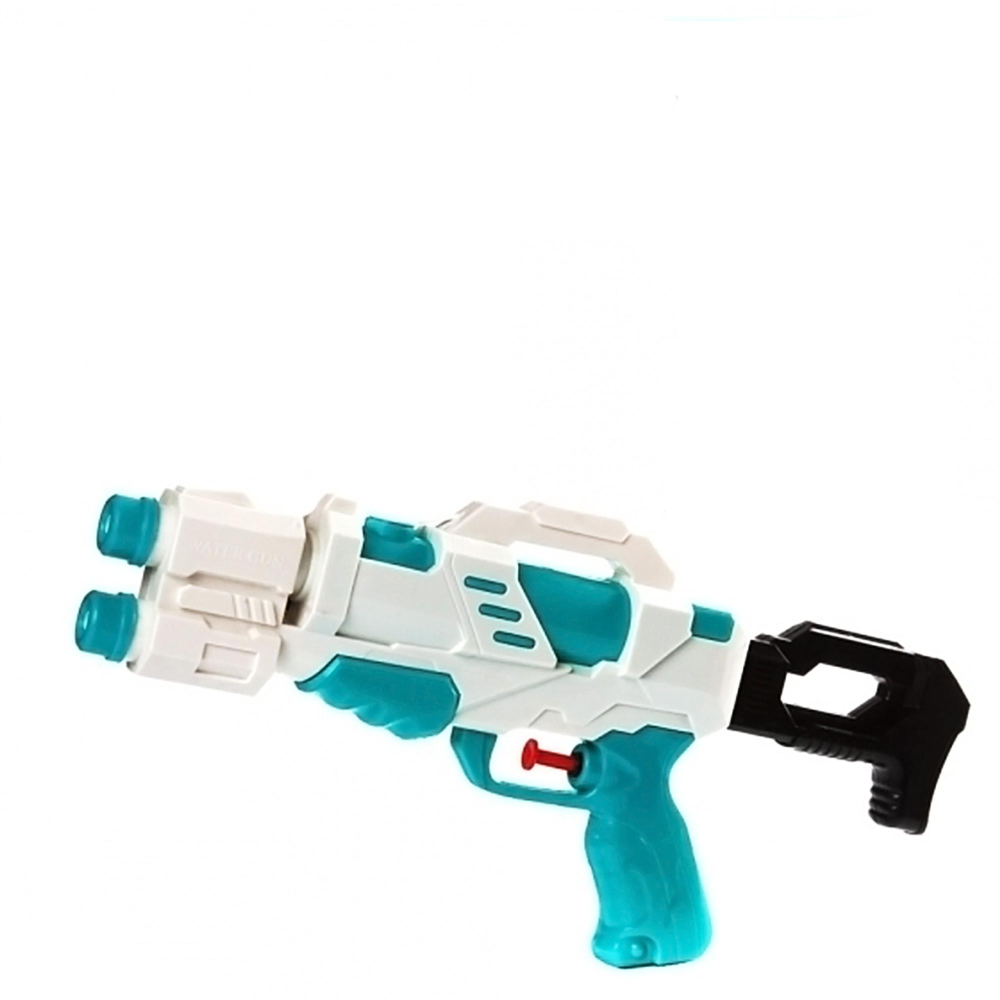 Водное оружие ABtoys Бластер, 160 мл