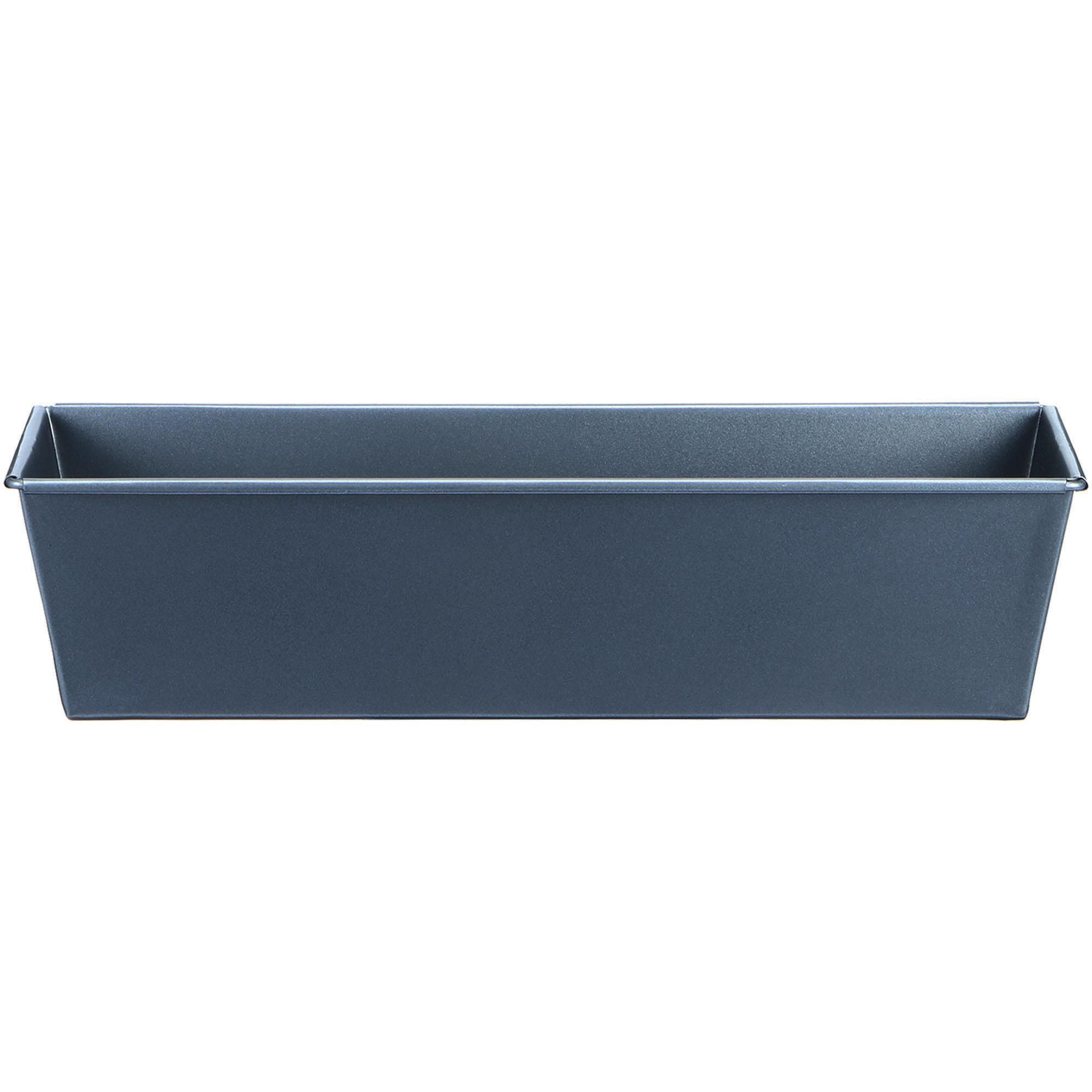 briverre 30х11 см Форма для выпекания Koopman tableware 30х11 см
