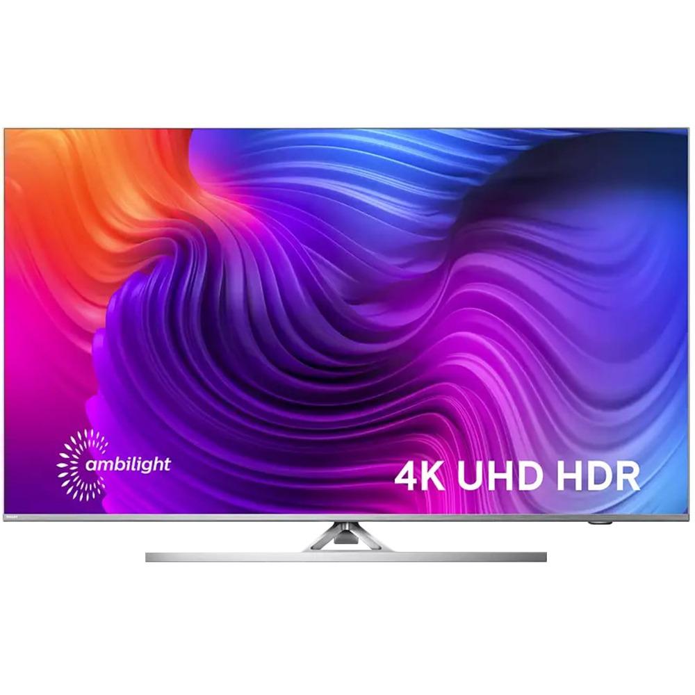 Телевизор Philips 50PUS8506/60 2021
