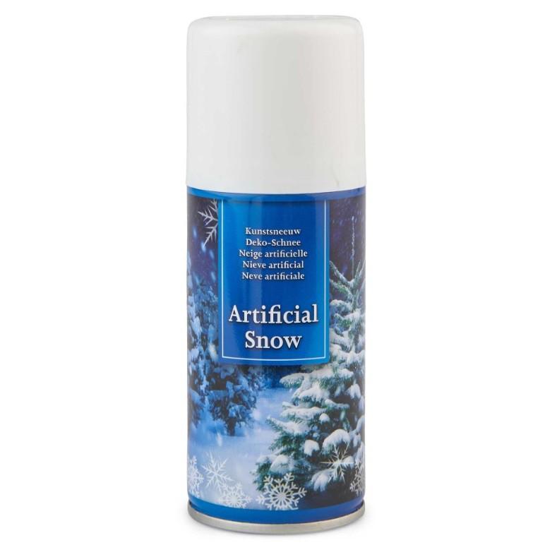 Снег искусственный Koopman NY 150 мл