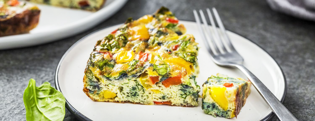 frittata.png